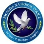 Police FC Rwanda