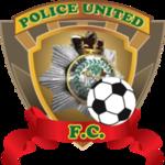 Police United
