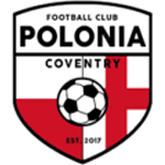 Polonia Coventry