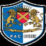 Pont-a-Celles-Buzet