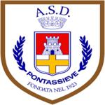Pontassieve Calcio