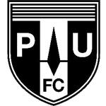 Ponteland United