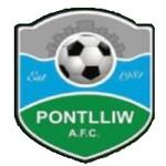 Pontlliw