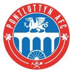 Pontlottyn AFC