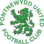 Pontnewydd United