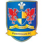 Pontyclun