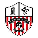 Pontypool Town Reserves
