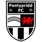 Pontypridd FC B