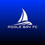 Poole Bay