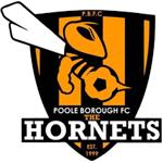 Poole Borough Reserves