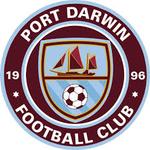 Port Darwin B