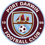 Port Darwin Ladies