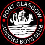 Port Glasgow Juniors