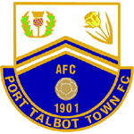 Port Talbot Town Ladies