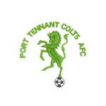 Port Tennant Colts