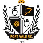 Port Vale U18