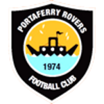 Portaferry Rovers
