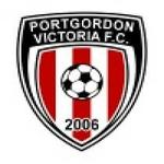 Portgordon Victoria