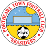 Porthcawl Town Athletic B