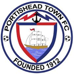 Portishead Town Reserves