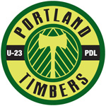 Portland Timbers U23s