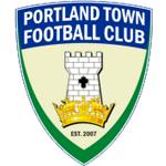 Portland Town Development