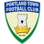 Portland Town Reserves