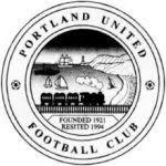 Portland United Youth Panthers Reserves