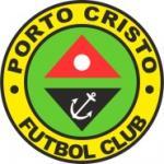 Porto Cristo Futbol Club