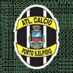Porto SantElpidio