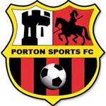 Porton Sports