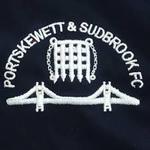 Portskewett & Sudbrook Reserves
