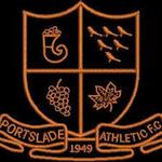 Portslade Athletic
