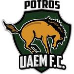 Potros UAEM (Liga TDP)