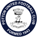 Potton United