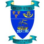 Poulton Victoria Reserves