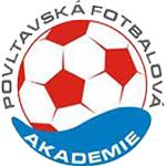Povltava Fotbalova Akademie