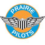 Prairie Pilots
