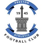 Preston Athletic U20