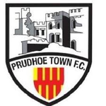 Prudhoe Town Women
