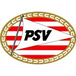 PSV Eindhoven Vrouwen