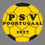 PSV Poortugaal (Poortugaalse Sport Vereniging)