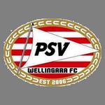 PSV Wellingara