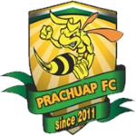 PT Prachuap