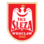 PTS Sleza Wroclaw