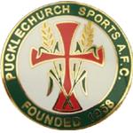 Pucklechurch Sports
