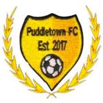 Puddletown Reserves