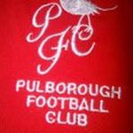Pulborough Reserves