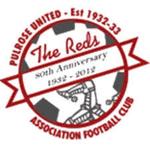 Pulrose United