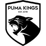 Puma Kings FC